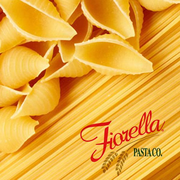 artisan-pasta-fiorella