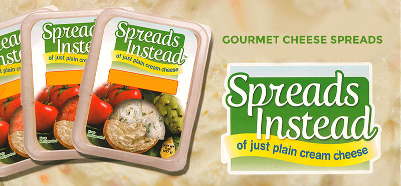 gourmet-spreads