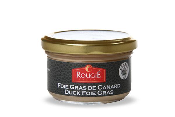 DUCK-FOIE-GRAS-2.8oz-JAR