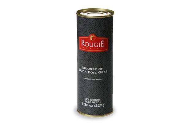ROUGIE-MOUSSE-OF-DUCK-FOIE-GRAS-11.2oz