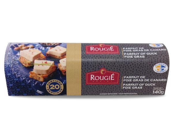 ROUGIE-MOUSSE-ROYALE-OF-DUCK-FOIE-GRAS-140G