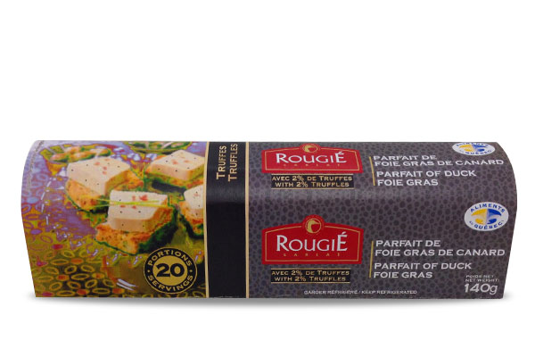 ROUGIE-MOUSSE-ROYALE-OF-DUCK-FOIE-GRAS-WITH-TRUFFLES-140g