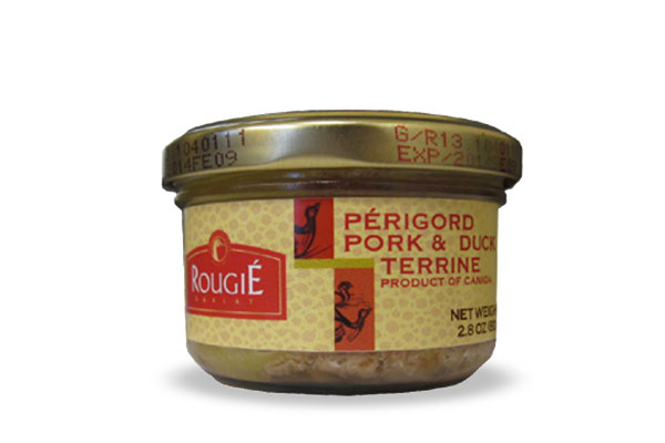 ROUGIe-DUCK-PATe-WITH-FOIE-GRAS-(20%)