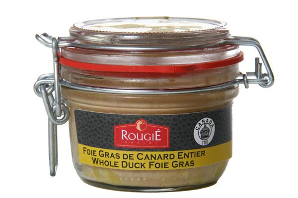 Whole-foie-gras-with-armagnac-44