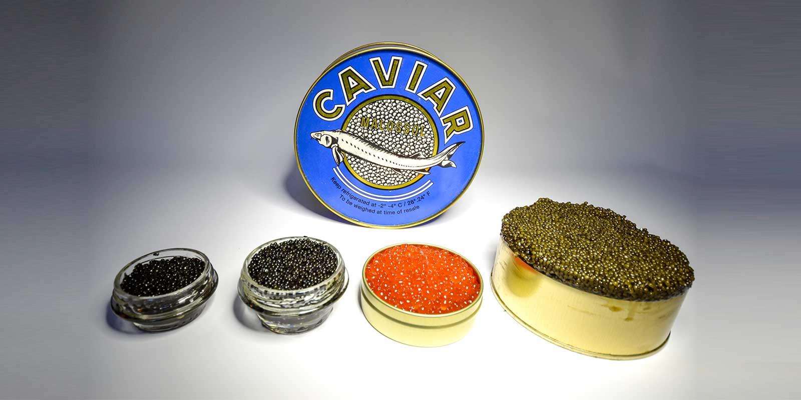 caviar-slide-1